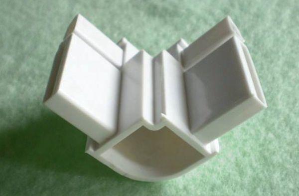 注塑件加工厂